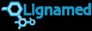 LignaMed LLC