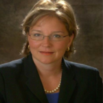 Chief Scientific Officer - Thais Sielecki, PhD